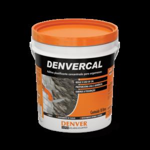 Denvercal BD 18 L