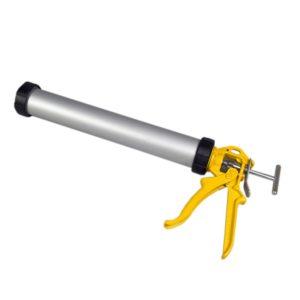Skc Aplicador Anchorfix Pistola Manual 635