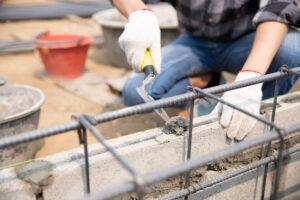 impermeabilização na construção civil