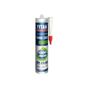 Tytan MS 35 1000 Usos Branco