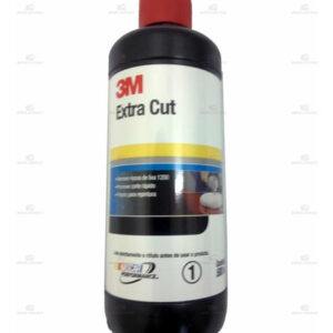 3M Extra Cut