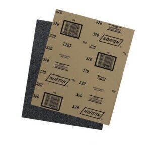 Lixa D´Água T223 0360 Norton