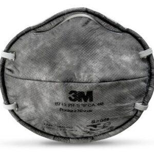 Respirador 8713 3M