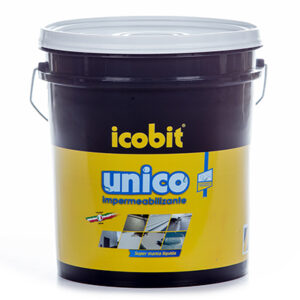 Icobit Unico