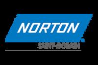 Logo Norton - Comercial Carvalho