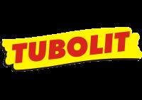 Logo Tubolit