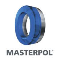 Masterpol - Comercial Carvalho