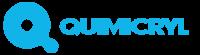 Quimicryl Logo - Comercial Carvalho
