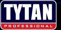 Tytan Logo - Comercial Carvalho