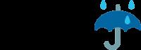 Waterproof logo - Comercial Carvalho