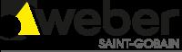 Weber Logo - Comercial Carvalho