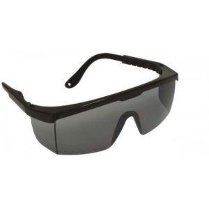 Plastcor Oculos De Proteção Kamaleon Fume