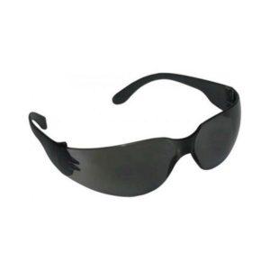 Plastcor Oculos Minotauro Fume