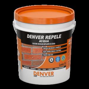 Denver Repele Acqua BD 18 L