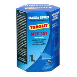 Tubolit MEP 301 CJ 10 kg