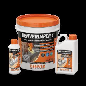 Denver Imper 1 BD 18L