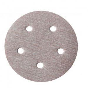 Norton Disco Speed Grip A275 0120