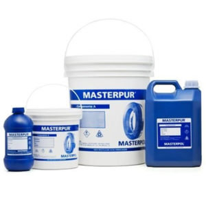 Masterpol Masterpur VD Tix (B) FC 0,7 kg