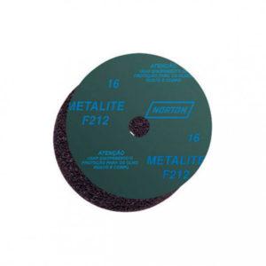Norton Disco de Fibra 7 060 F212