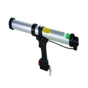 COX Aplicador Pneumático 400ml