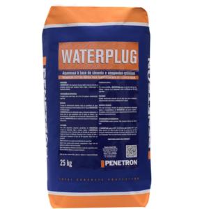 Penetron Waterplug SC 25 kg