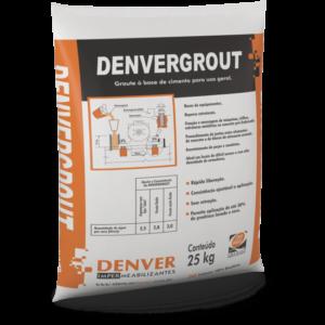 Denver Grout