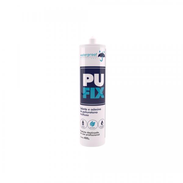Waterproof PU Fix