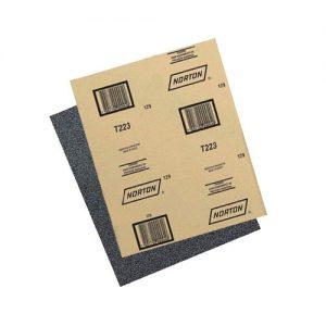 Norton Lixa D'água T223 0120