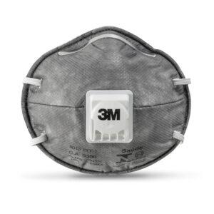 Respirador 8013 3M