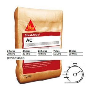 Sika Grout AC