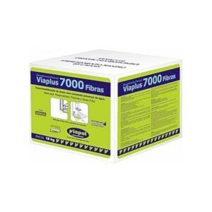 Viapol Viaplus 7000