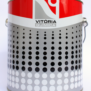 Vitoria Primer Solução SA 612