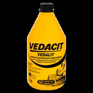 Vedacit Vedalit