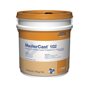 MBS Mastercast 102