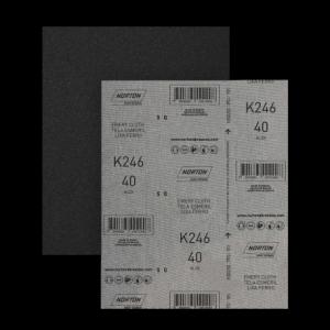 Norton Lixa Ferro K246 0040