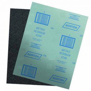 Norton Lixa Ferro K246 0080