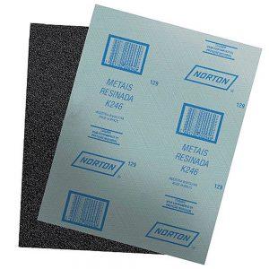 Norton Lixa Ferro K246 0180