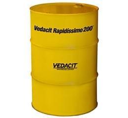 Vedacit Rapidissimo 200 TB 250 kg