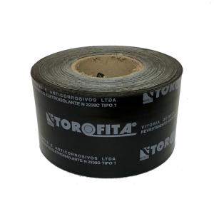Vitoria Quimica Torofita 2 polegadas (RL 0,05 x 30,5 m)