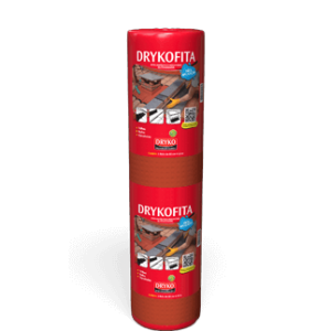 Dryko Drykofita Terracota 60 cm