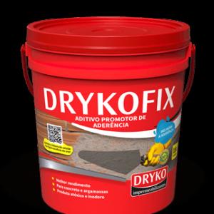 Drykofix Chapisco