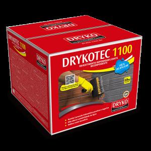Drykotec 1100
