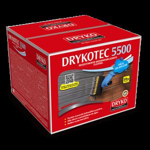 Drykotec 5500