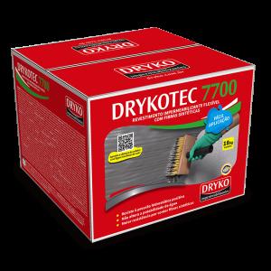 Drykotec 7700