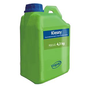 Viapol Kiesey