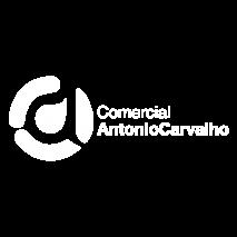 LogoCACBranco