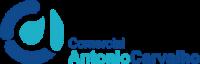 Logo_CACarvalho