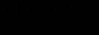 Logo basf - Comercial Carvalho