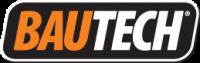 Bautech Logo - Comercial Carvalho