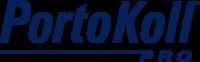 Portokoll Logo - Comercial Carvalho